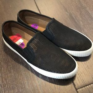 NWT Frye Loafers
